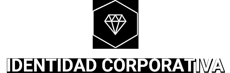 Identidad-Corporativaop